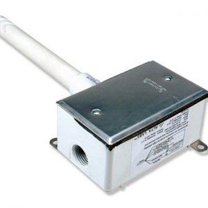 T120-O outdoor temperature sensor