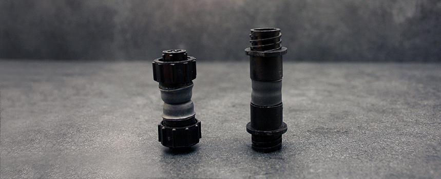Sensing Cable Adapter Kit