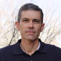 Rick Stelzer