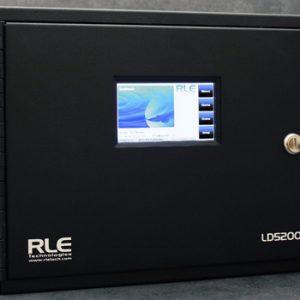 LD5200 banner image