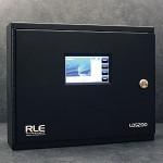 LD5200 distance-read leak detection controller