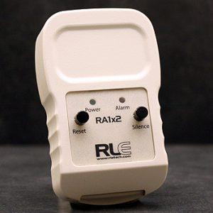 RA1x2 - Remote Annunciator