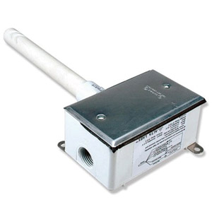 T120-O outdoor temperature sensor