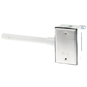 TH140-O outdoor temp/humidity sensor