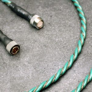RLE's Chemical Sensing Cable