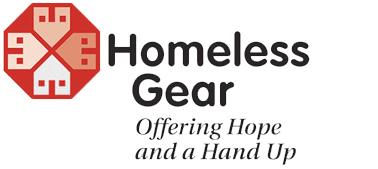 homelessgear