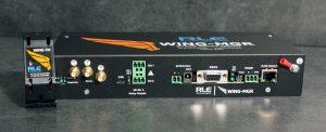 Original WiNG-MGR
