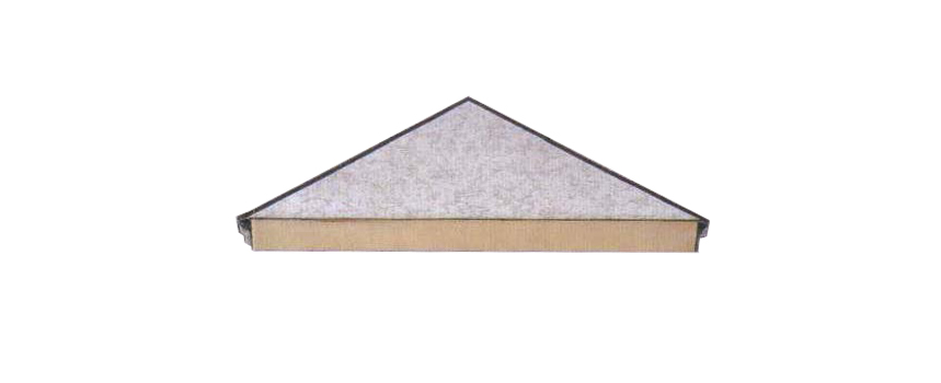 Woodcore Panel Rle Technologies
