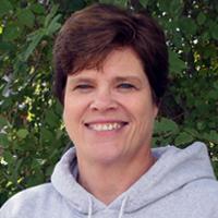 Deb Reynolds