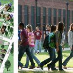 Higher Ed Webinar Image